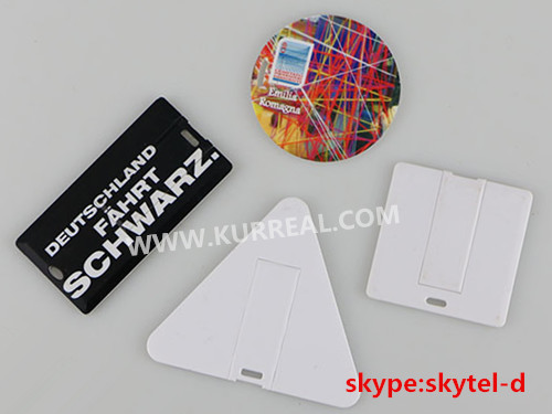 Slim custom credit card usb flash drives full color printingbest credit card usb flash driveswallet card business giftscorporate giveaways reheart Gallery
